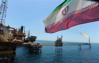 صادرات إيران النفطية تواصل الانخفاض مع اقتراب العقوبات الأمريكية