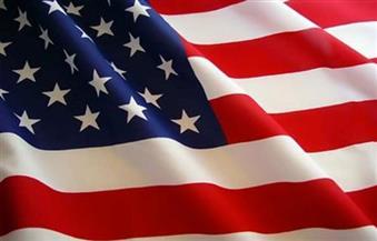 أمريكا تعلن الحرب على نظرية المؤامرة