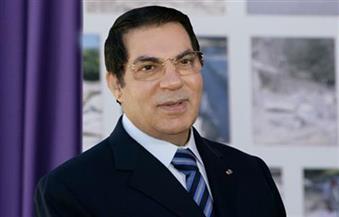 زين العابدين بن علي يستعد للعودة إلى تونس العام المقبل