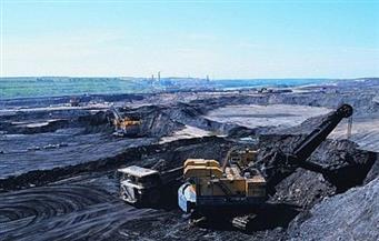 """""""بي.بي"""": النفط الصخري وأوبك سيهدئان أسواق البترول"""