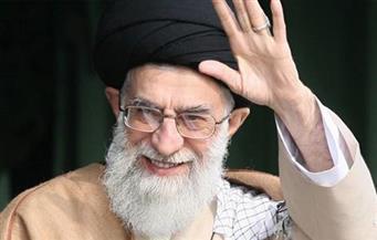 مرجع إيراني كبير: خامنئي على تواصل دائم بالمهدي المنتظر.. وهذا سر نجاح المرشد