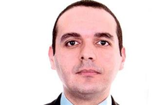 """د.مدحت نافع يكتب لـ """"بوابة الأهرام"""".. حتى لا نعيد اكتشاف البئر"""
