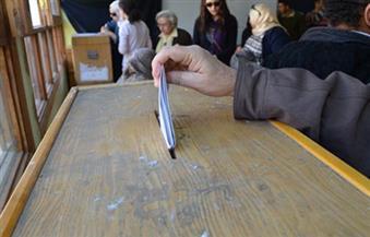 إقبال ضعيف في الساعات الأولي من فتح باب التصويت في انتخابات الأطباء