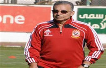 زيزو يشكر السفير المصري في الإمارات ويؤكد على أهمية السوبر