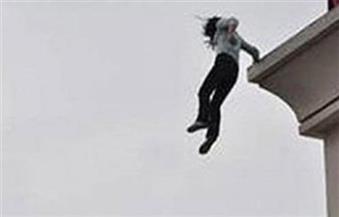 انتحار «فتاة تيك توك» بعد تهديد والدتها بسحب هاتفها.. والنيابة تحقق في الواقعة