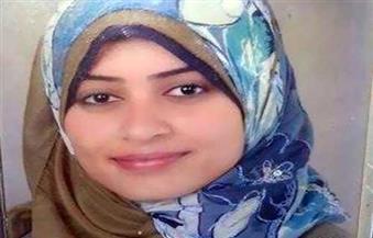 """بعد مرور عامين على وفاتها.. زوج داليا محرز: الصحة ترفض الاعتراف بأن زوجتي تستحق """"معاش إصابة عمل"""""""