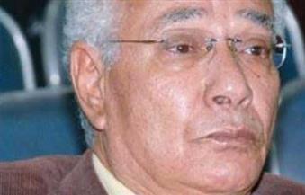سعيد الكفراوي: نحتاج إلى عمل درامي عن نجيب محفوظ.. والأديب وبخني بسبب أم كلثوم