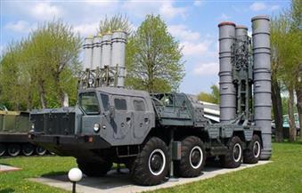 """روسيا تعتزم استكمال تسليم """"إس-300"""" إلى إيران قبل نهاية العام"""