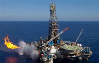 رئيس شركة إيطالية: نبدي اهتماما خاصا بمنطقة شرق المتوسط بعد اكتشافات الغاز الأخيرة