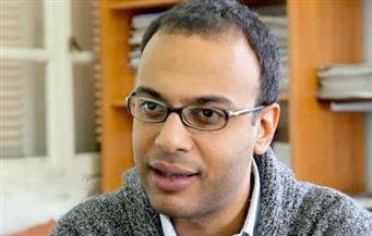 """السوشيال ميديا لـ""""حسام بهجت"""": لن تتمكن من نشر أفكارك الشاذة في المجتمع المصري"""