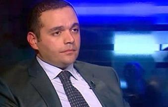 رئيس الشركة القابضة للصناعات المعدنية يكلف محمد حبيب برئاسة مصانع النحاس