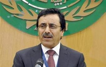 غدًا.. انطلاق أعمال المؤتمر العربي الرابع للإصلاح الإداري والتنمية بأبوظبي