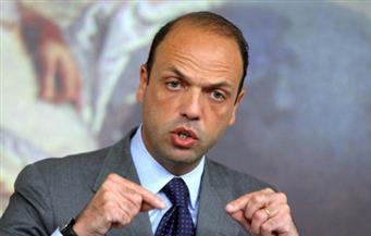 وزير خارجية إيطاليا: لافروف أكد عدم دعم روسيا للمشير خليفة حفتر