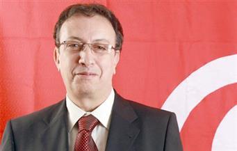 نداء تونس: حكومة الشاهد تعطي الأمل في خدمة الشباب ورفع التحديات والصعوبات