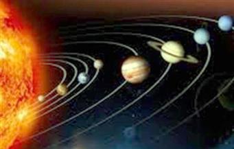 ناسا: وجود كوكب بحجم الأرض خارج المجموعة الشمسية