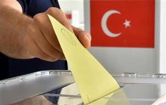 مدير مكتب الأهرام بأنقرة: المشهد في تركيا ضبابي بخصوص الانتخابات