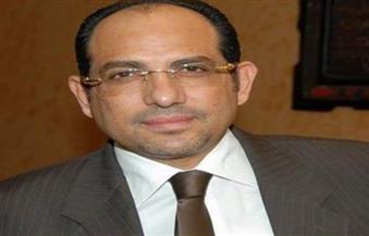 خالد عبدالجليل يفتتح أيام مهرجان الإسماعيلية السينمائي بالأردن