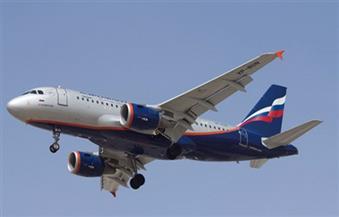سياحة النواب ترحب بعودة رحلات الطيران الروسى لمصر