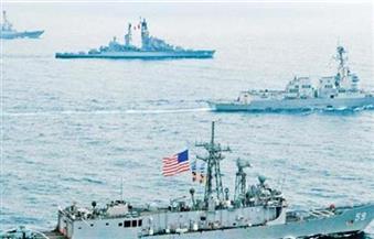 خفر السواحل الأمريكي ينقذ 17 شخصًا في أعقاب إعصار هارفي