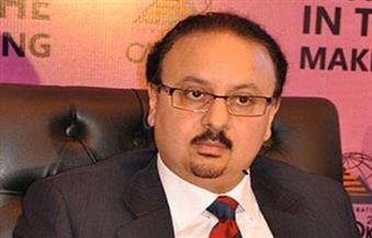 وزير الاتصالات يُصدر قرارًا بإعادة تشكيل مجلس إدارة الهيئة القومية للبريد
