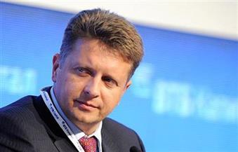 وزير النقل الروسي: الخطوط الجوية الروسية قد تبدأ رحلاتها إلى مصر خلال شهر