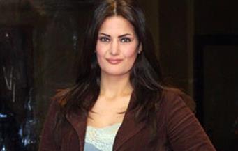 سما المصري تشعل مواقع التواصل الاجتماعي بعد تعليقها على قرار حبس ريهام سعيد