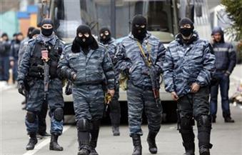 """القبض على داعشي خطط لتفجير بمدينة """"سامارا"""" الروسية"""