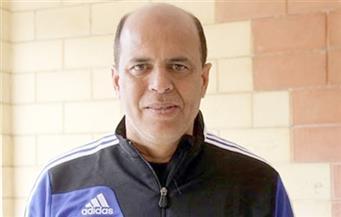 هشام يكن: لاعبو الزمالك سيحصدون لقب بطولة دوري أبطال إفريقيا