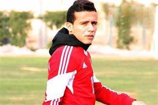 الزمالك يلغي منصب مدير الكرة ويكشف مصير مصطفى فتحي