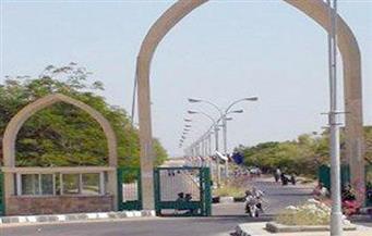 جامعة أسوان تستعد لتنظيم أسبوع شباب الجامعات الإفريقية أكتوبر المقبل