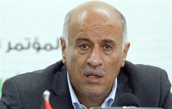 الأزمة المالية تهدد بإلغاء دوري كرة القدم الفلسطيني