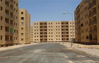 وزير الإسكان يتفقد 5 آلاف وحدة بالإسكان الاجتماعى فى مدينة بدر جاهزة للتسليم