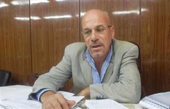 """د. محمود الضبع يكتُب: """"العقل العربي والمرونة.. نعم مواقفنا تتغير"""""""