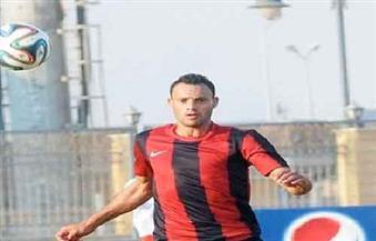 باولو وجابر يقودان هجوم الداخلية أمام الأهلي في الدوري الممتاز