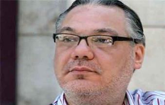 شريف مندور: دعم الحكومة للسينما لم يتخط مرحلة الوعود.. وفوز مصر بجائزتين بمهرجان دبي حدث عظيم