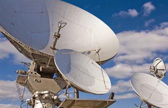 ضبط شبكة لبث القنوات الفضائية وخدمات الانترنت بدون ترخيص في طنطا