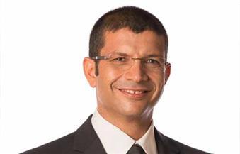 """اجتماع لقيادات مستقبل وطن في جنوب سيناء استعدادا لـ""""التعديلات الدستورية"""""""
