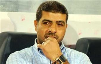 طارق العشري يستقيل من تدريب إنبي.. وإيهاب جلال يقترب من خلافته