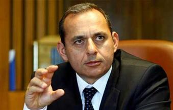 البنك الأهلي المصري يجمع نحو 85 مليار جنيه من شهادات استثمار بعائد يصل إلى 20%