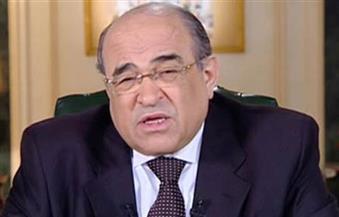 """مصطفى الفقي: """"إتاحة المعرفة إلكترونيا"""" أحد التوجهات الرئيسية لمكتبة الإسكندرية"""
