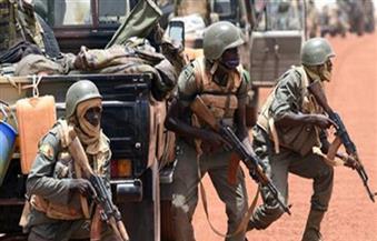 جيش مالي: مسلحون يقتلون 14 مدنيا وسط البلاد