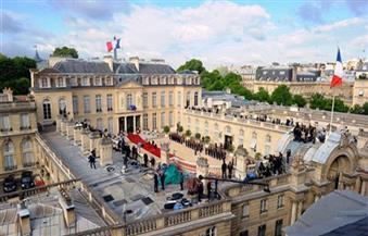 فرنسا تسمح بتسجيل المحاكمات بالفيديو