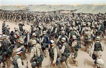 واشنطن.. تبرئة ضابط أمريكي من جرائم حرب في العراق