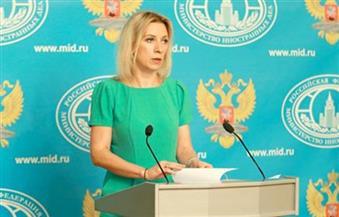 روسيا تطالب تركيا بعدم ضرب أكراد سوريا