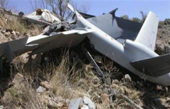 اعتراض وتدمير طائرة بدون طيار مفخخة حوثية تجاه جازان بالسعودية