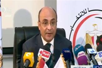 عمر مروان: مصر أبدت قبولها 82.5% من الملاحظات حول حقوق الإنسان.. ولا يوجد دولة تنفذ 100%