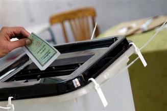 مساعد رئيس الوفد: المشاركة بكثافة في انتخابات البرلمان تتيح اختيار من يعبر عن توجهات المواطنين