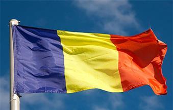 رومانيا تقرر طرد دبلوماسي روسي تضامنا مع براغ