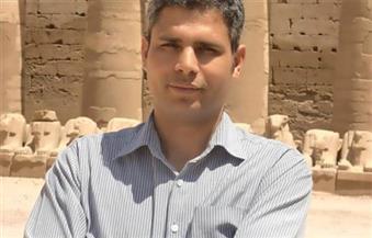 """""""أدب المصريين"""" لأحمد سراج على مائدة ملتقى المنيرة الثقافي"""