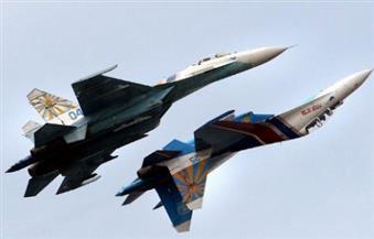 وكالات: روسيا تتهم تركيا بتقديم الدعم المدفعي لمتشددين يقاتلون الجيش السوري